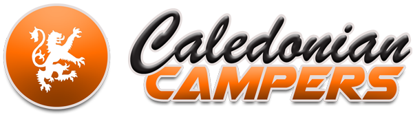 Caledonian Campers
